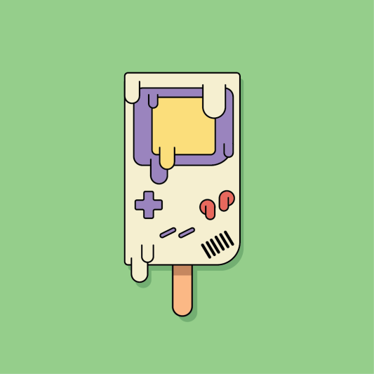 GAMEBOY_icecream