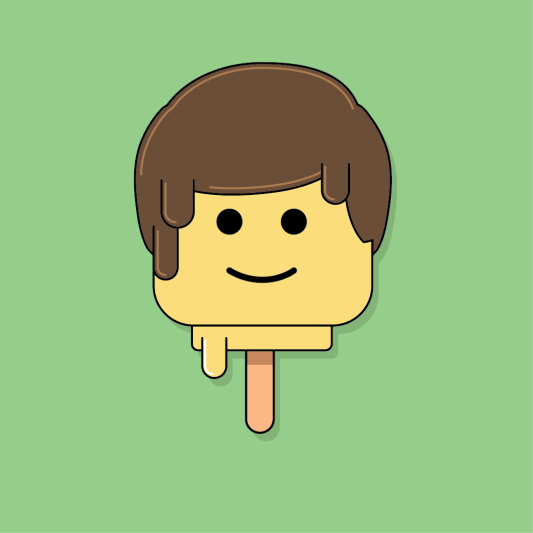 lego_hair_icecream