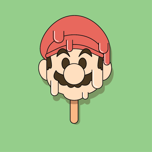 mario_icecream