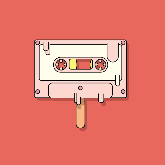 mixtape_icecream